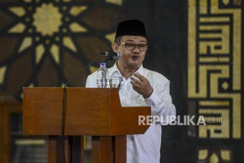 1577886823-Sekertaris-PP-Muhammadiyah-Abd.jpeg