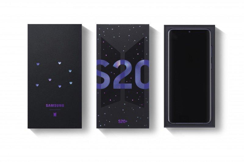 Galaxy-S20-BTS-Edition-3.jpeg