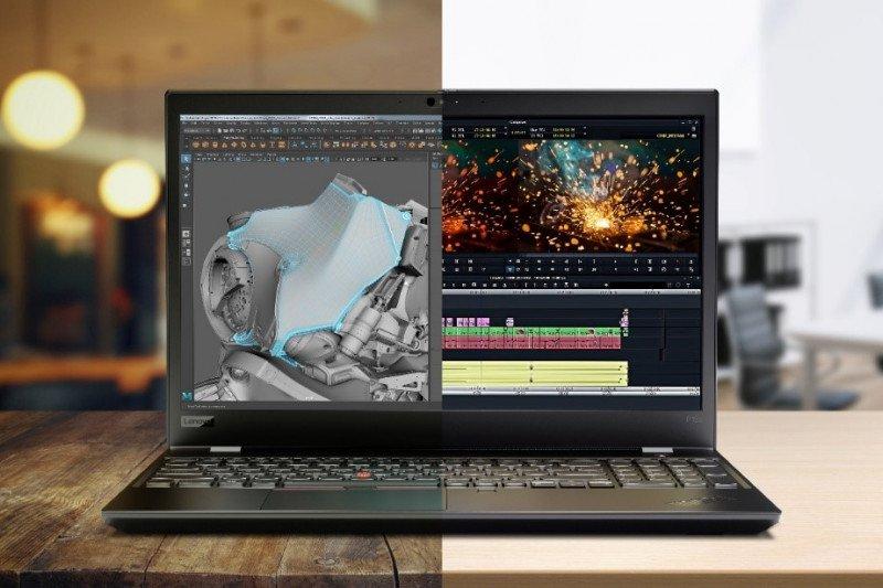 Lenovo-ThinkCentre-4.jpg