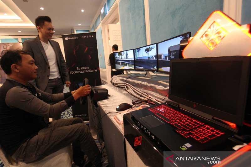 antarafoto-peluncuran-laptop-gaming-hp-150817-sp.jpg