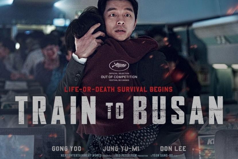 film-train-to-busan-_160915082401-437.jpg
