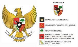 BPIP: Indonesia tak Kenal Ideologi Selain Pancasila