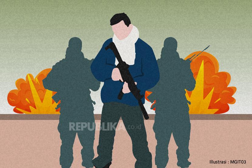 ilustrasi-terorisme-_200224191655-330.png