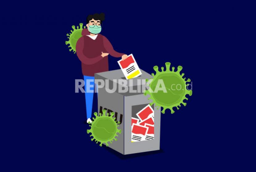 kontroversi-pilkada-di-tengah-pandemi_200602150224-796.jpg