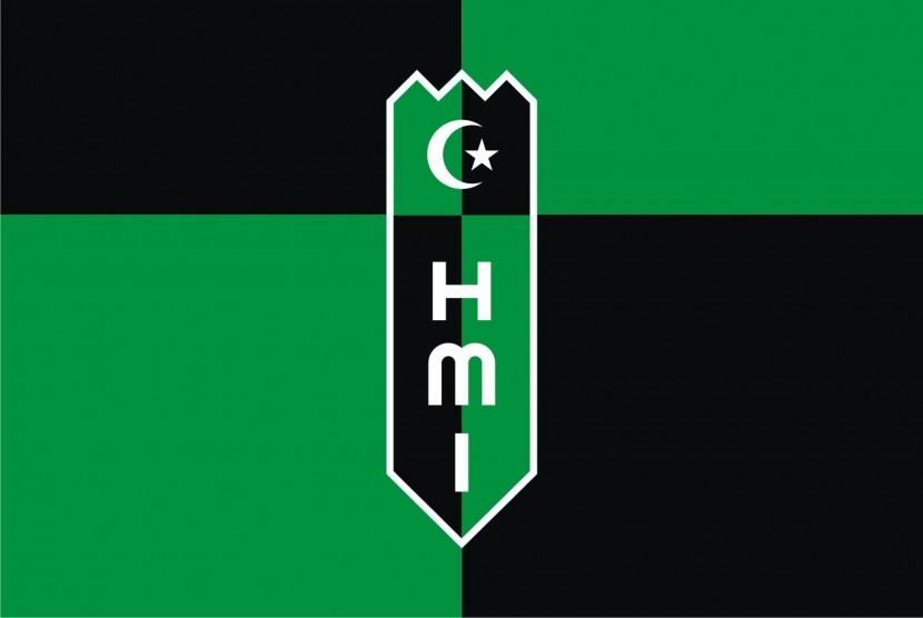 logo-hmi-_140214060712-741.jpg
