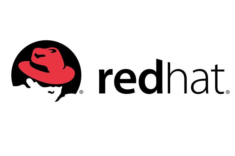 logo-red-hat.jpg