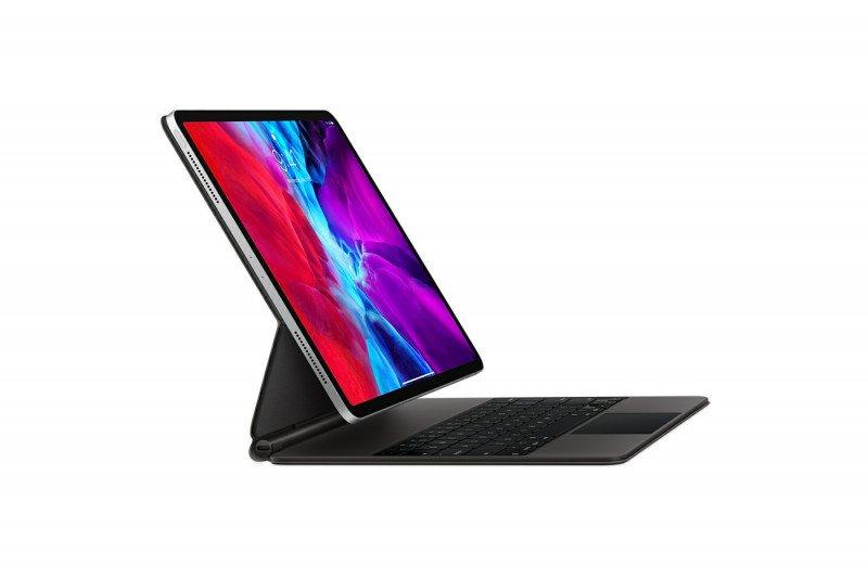 magic-keyboard-ipad.png
