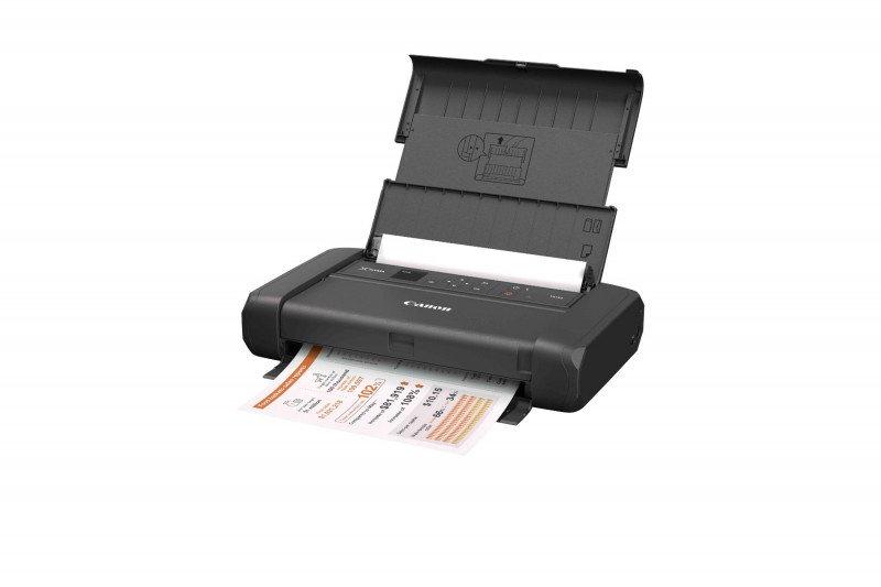 printer-canon-pixma.png