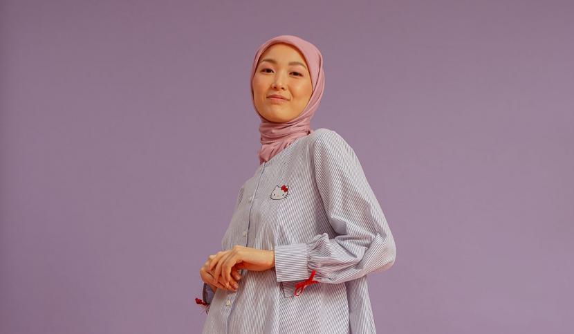 salah-satu-koleksi-hijabchic-x-hello_200621203614-891.jpg
