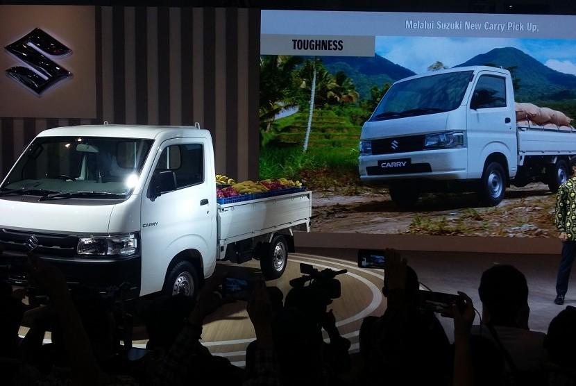 suzuki-new-carry-pick-up-ketika-diluncurkan-di-iims-_190425174254-138.jpg