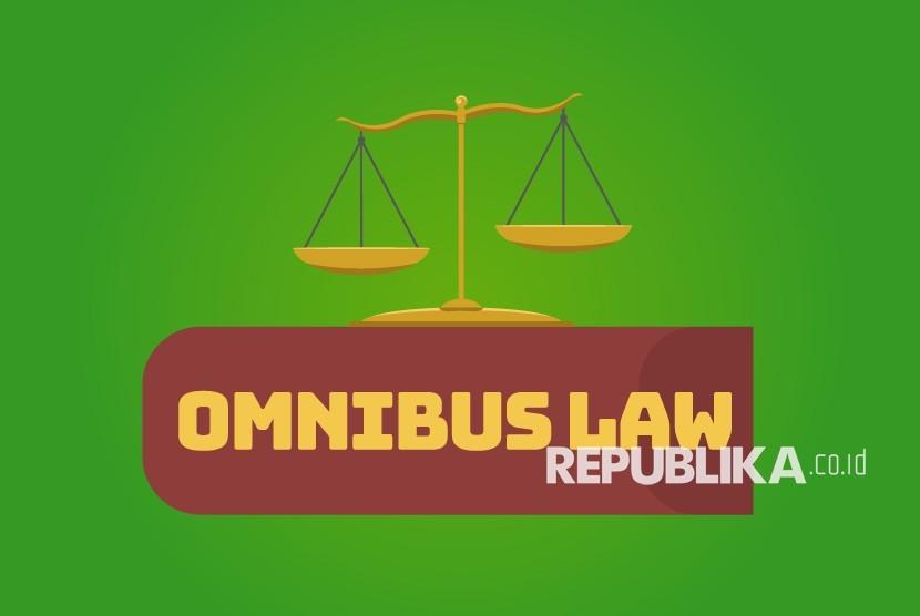 ilustrasi-omnibus-law-_200128170217-264.JPG