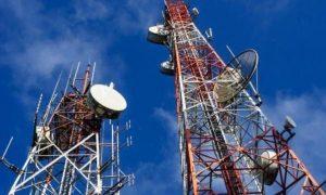 jaringan-telekomunikasi-ilustrasi-_170823143210-960.jpg