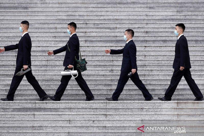antarafoto-china-71stanniversary-nationalday-30092020.jpg