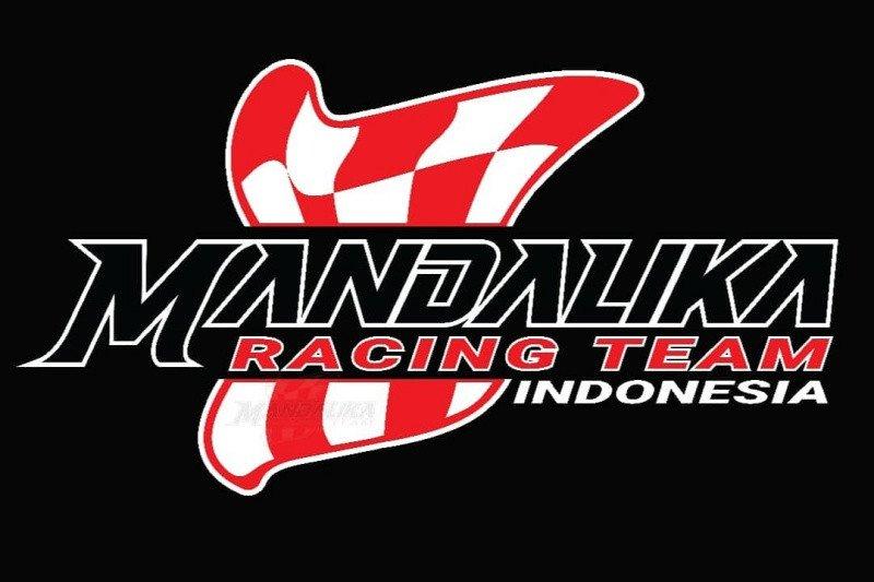 mandalika-rc.jpg