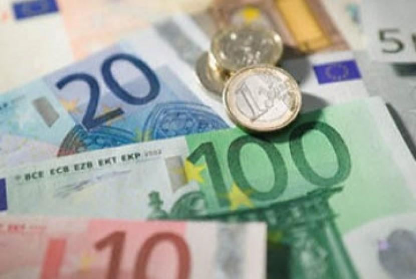 uang-euro-_140704091804-774.jpg