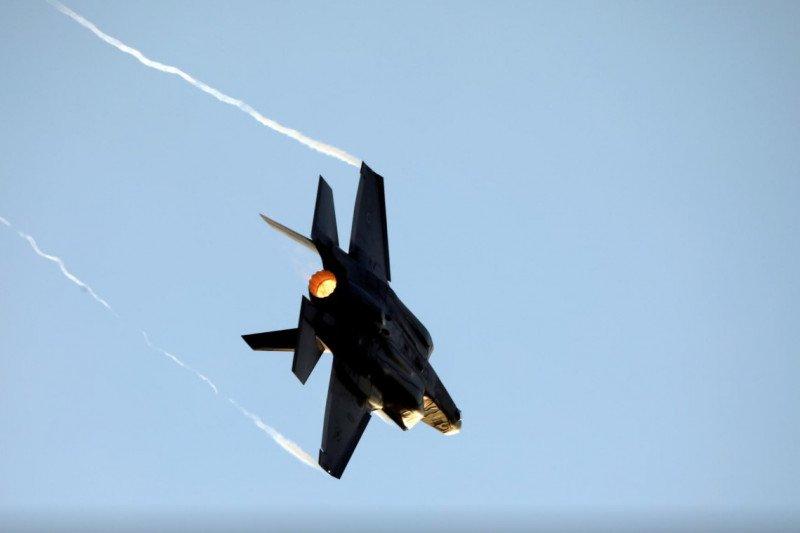 F-35_1.jpg