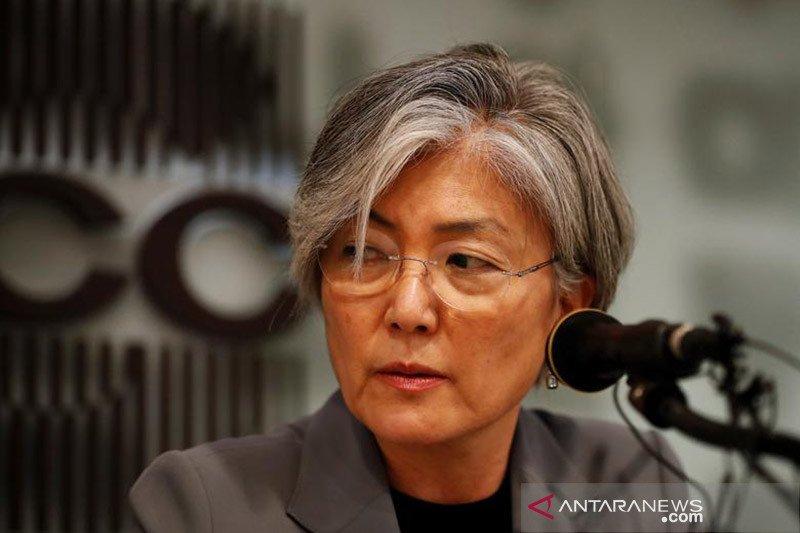 Kang-Kyung-wha.jpg