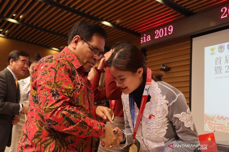 Kejurnas-Bahasa-Indonesia3.jpg
