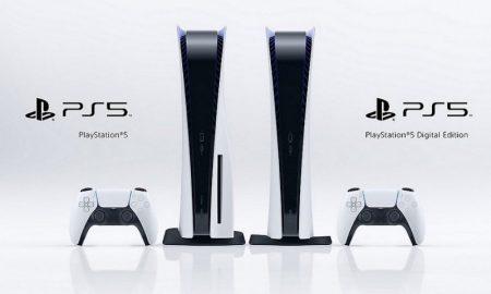 PS5 buka pendaftaran program beta untuk fitur baru