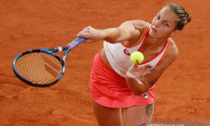 Tenis-13388.jpg