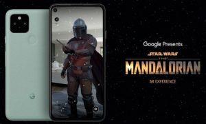 The_Mandalorian_AR_Experience.max-1000x1000.jpg