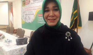 anggota-komisi-x-dpr-ri-illiza-sa-aduddin-djamal-_191206213351-958.jpg