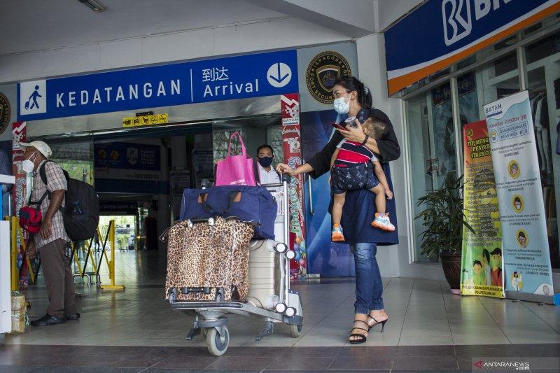 antarafoto-akses-perjalanan-terbatas-ri-dan-singapura-dibuka-26102020-tp-i_1.jpg