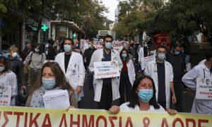 antarafoto-greece-coronavirus-athens-protest-healthworkers-12112020.jpg