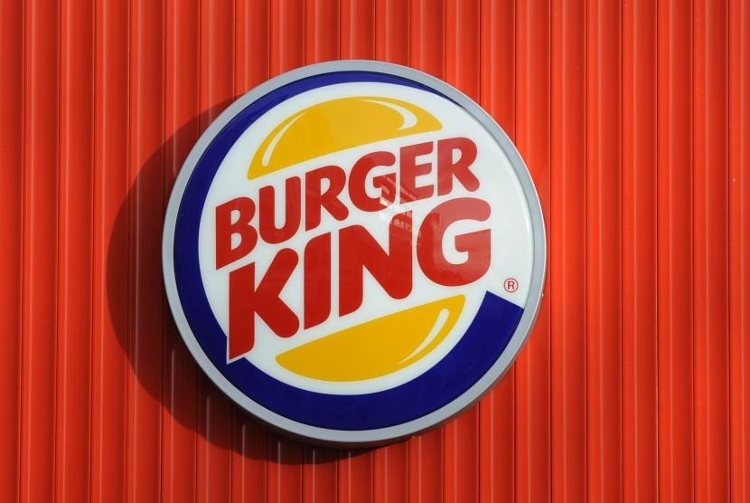 burger-king-_150916075121-149.jpg