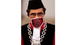hakim-mahkamah-konstitusi-mk-manahan-sitompul-mengikuti-pelantikan-di_200430123031-115.jpg