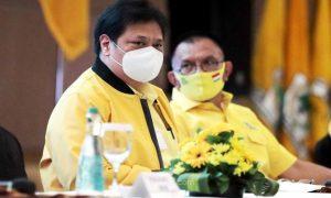 ketua-umum-dpp-partai-golkar-airlangga_201123204949-136.jpeg