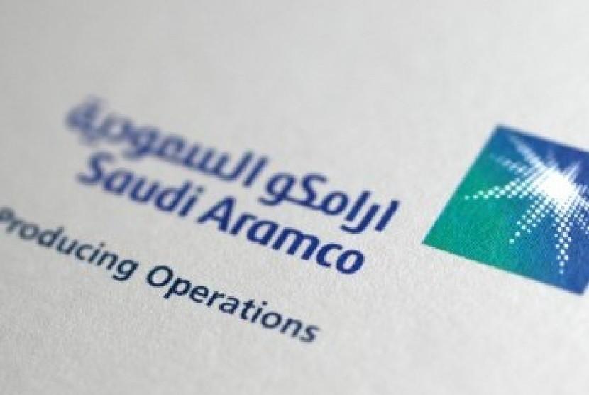 logo-perusahaan-minyak-saudi-aramco-_140512154404-383.jpg