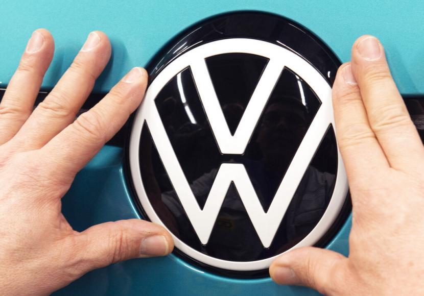 logo-volkswagen_200317185728-720.jpg