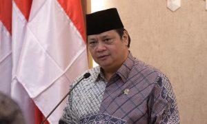 menteri-koordinator-bidang-perekonomian-airlangga_201122150402-259.jpeg
