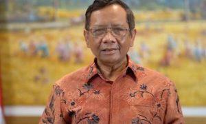menteri-koordinator-bidang-politik-hukum-dan-keamanan-menko-polhukam_201129203835-123.jpg