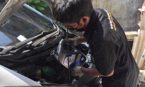 mobil-lubricants-menggandeng-start-up-layanan-otomotif-digital-untuk_200812115314-228.jpg