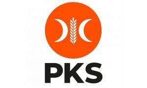 partai-keadilan-sejahtera-pks-resmi-meluncurkan-logo-partai-baru_201129162125-792.jpg