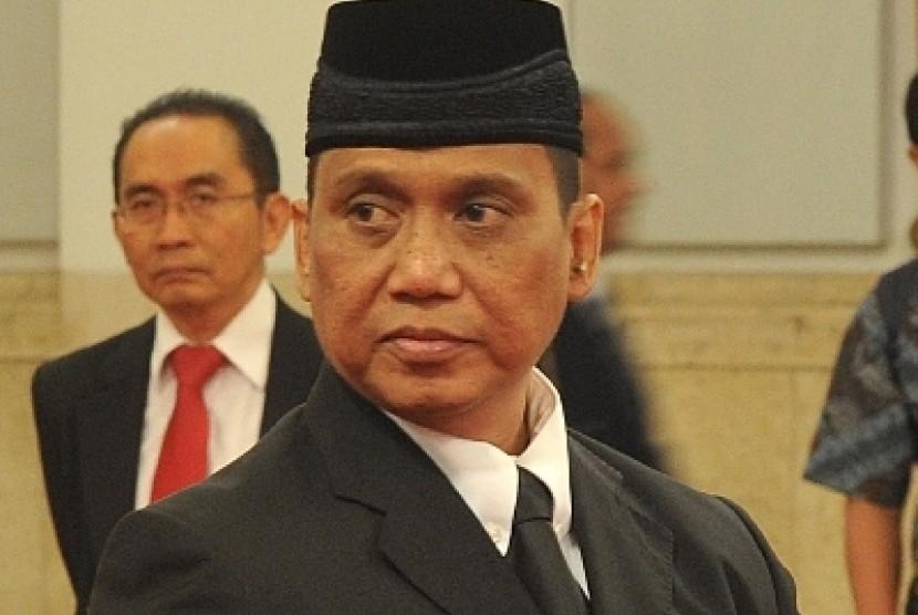 pelaksana-tugas-pimpinan-kpk-lndriyanto-seno-adji-_151102131101-172.jpg