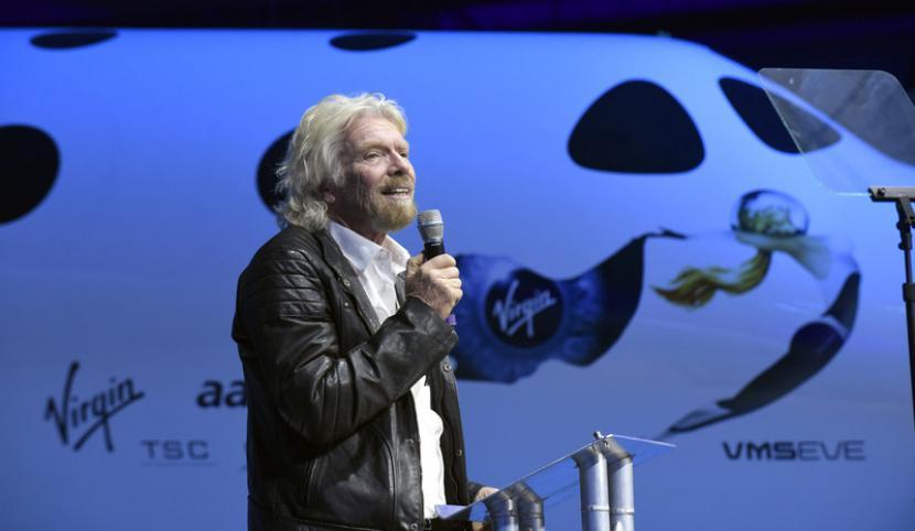 pendiri-virgin-group-sir-richard-branson-menyampaikan-ungkapan_201108015110-332.jpg