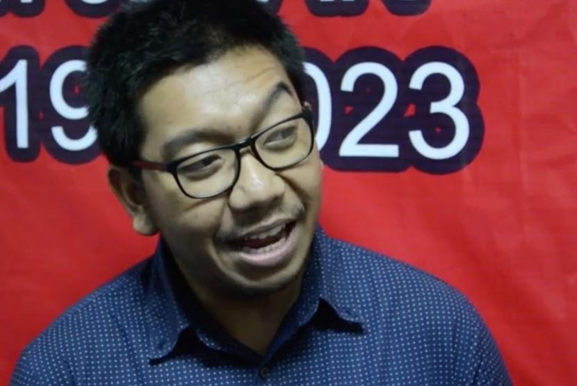 peneliti-indonesia-corruption-watch-icw-kurnia-ramadhana-_190717190223-633.jpg