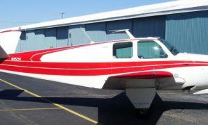pesawat-ringan-jenis-beechcraft-model-35-bonanza-pesawat-yang_201122184017-779.jpg