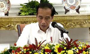 presiden-ri-joko_201130172506-945.jpg