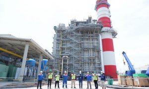 pt-pertamina-power-indonesia-ppi-sebagai-subholding-power_201124203248-976.JPG