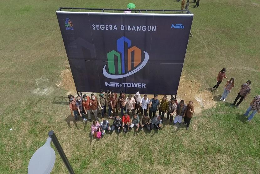 pt-simbiotik-multitalenta-indonesia-pt-smi-berencana-membangun-gedung_201106005801-109.jpg