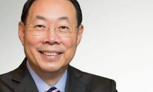 seck-wai-kwong-presiden-direktur-grup-eastspring_201127111046-238.jpeg