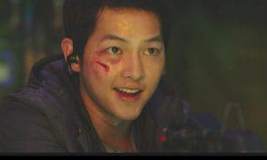 song-joong-ki-saat-bermain-dalam-film-space-sweepers-yang_201125192123-600.jpg