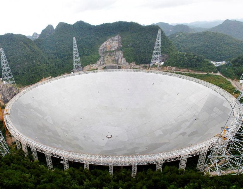 teleskop-radio-terbesar-milik-china-atau_201109101116-934.jpg