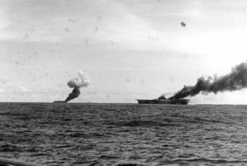 tindakan-kamikaze-bunuh-diri-tentara-jepang-di-perang-dunia-ii-_190811161934-482.jpg