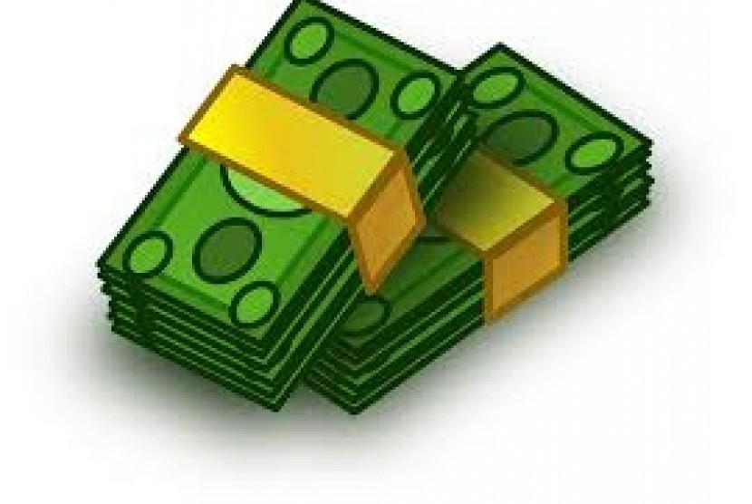 uang-ilustrasi-_171111164237-184.jpg