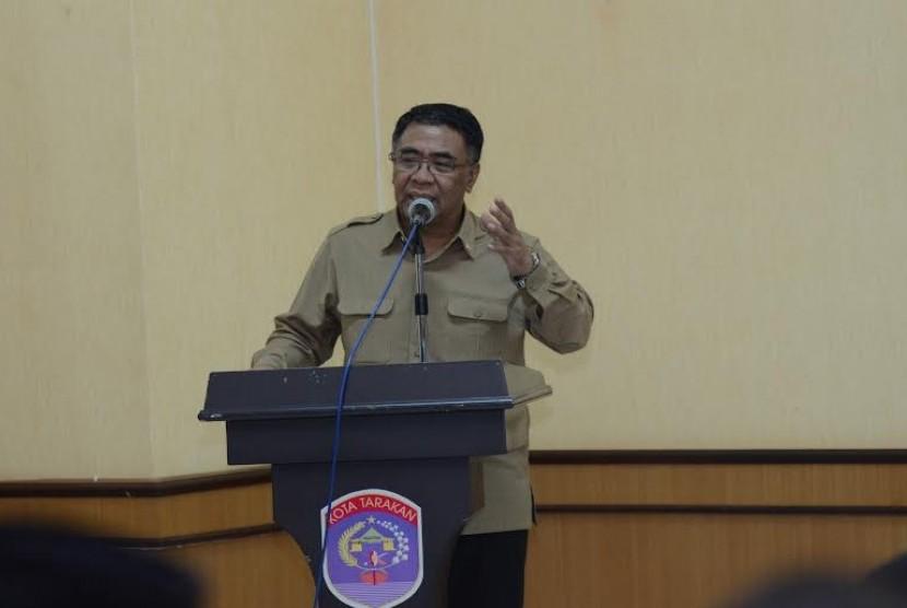 wakil-ketua-komisi-viii-sodik-mudjahid-_160524105941-342.jpg